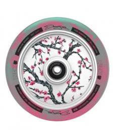 Lucky Lunar Darcy Cherry Evans Scooter Wheel 110mm