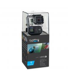 GoPro Hero 3 Black Surf Edition