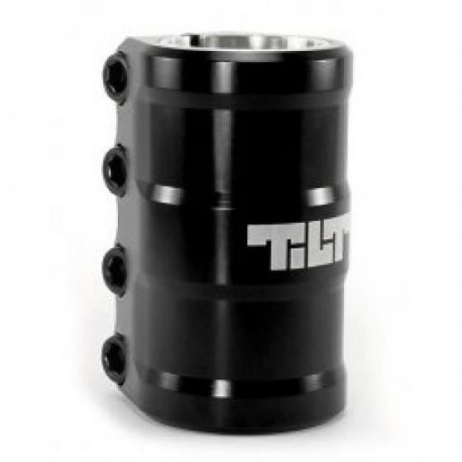 Tilt Arc SCS LT Clamp Black