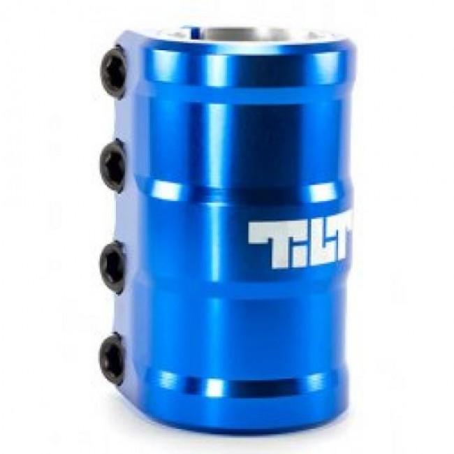 Tilt Arc SCS LT Clamp Blue