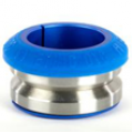 Ethic - Integrated Silicone Blue +£28.95