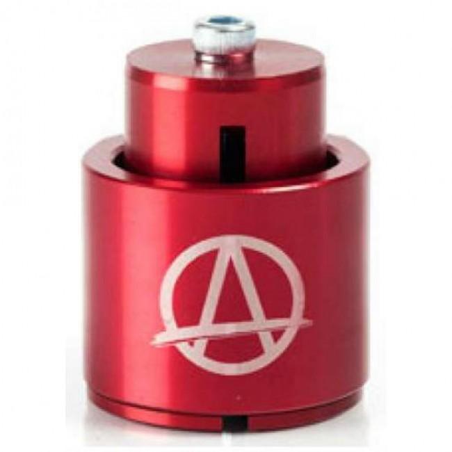 Apex HIC Kit Red