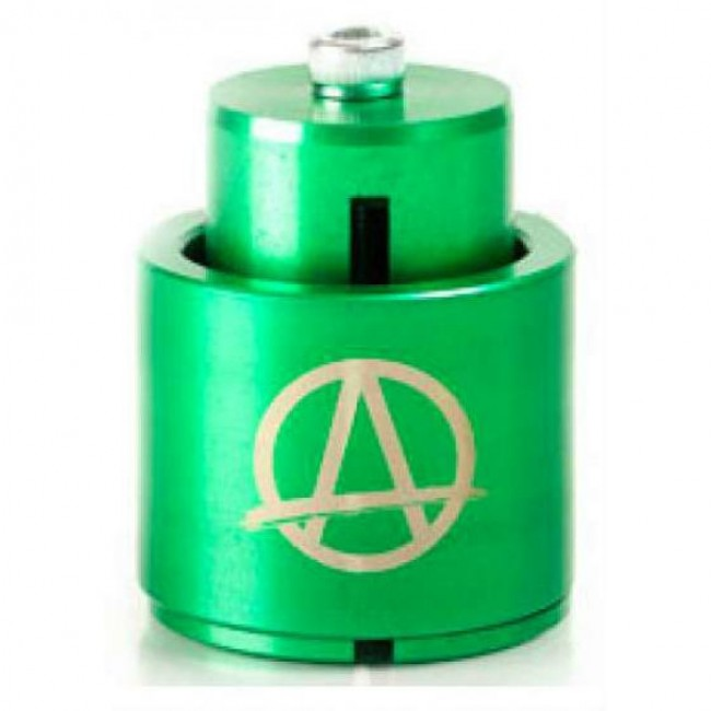 Apex HIC Kit Green