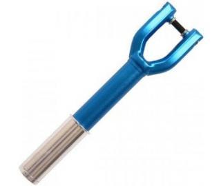 MGP DDAM M1 Scooter Fork Blue
