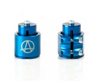 Apex HIC Kit Blue