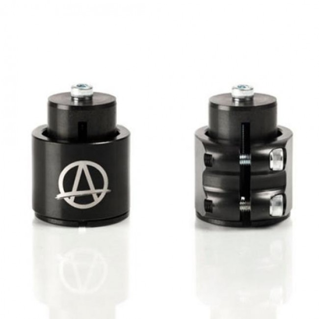 Apex HIC Kit Black