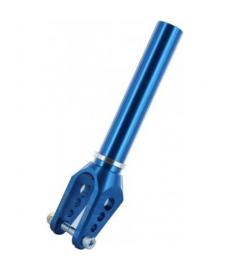 Apex Pro Infinity Forks Blue