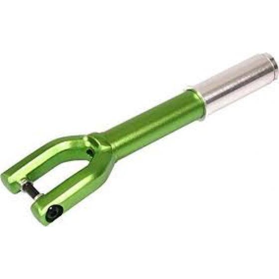 MGP DDAM M1 Scooter Fork Lime