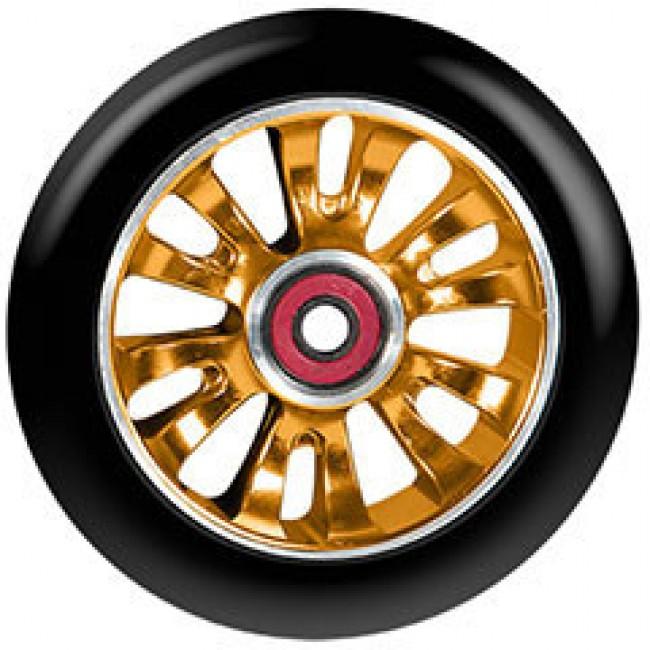 MGP Vicious Wheel 110mm Orange