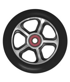 MGP Filth Scooter Wheel 110mm Black/Black