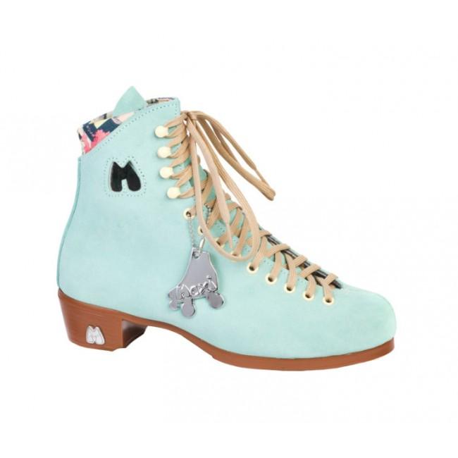 Moxi Lolly Floss Skate Boots