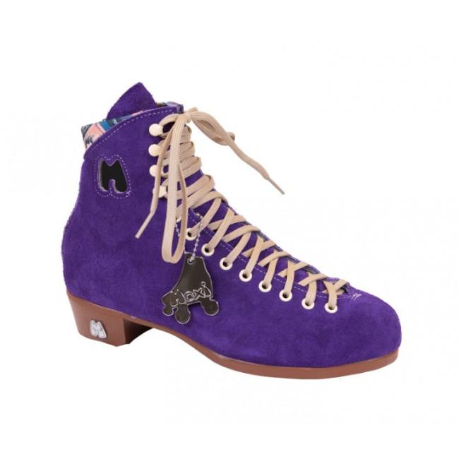 Moxi Lolly Taffy Skate Boots