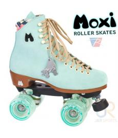Moxi Lolly - Floss Quad Roller Skates