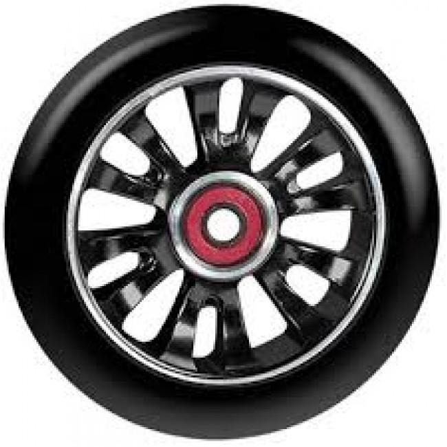 MGP Vicious Wheel 110mm Black