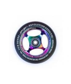 Revolution Jon Reyes Sig Wheel Neo Chrome 110mm
