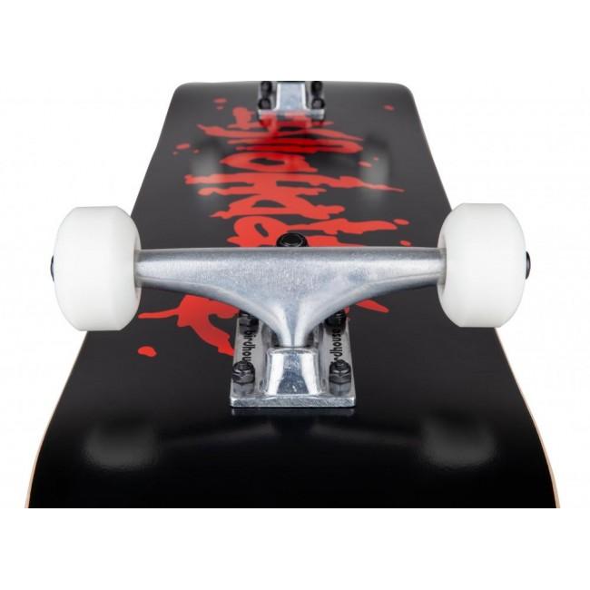 Birdhouse Stage 1 Skateboard TH Icon 8
