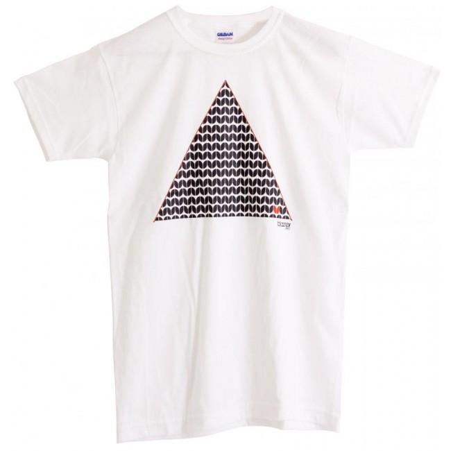 Blazer Pro Summit T Shirt Small
