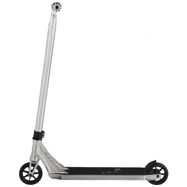 Ethic Erawan Complete Scooter Brushed