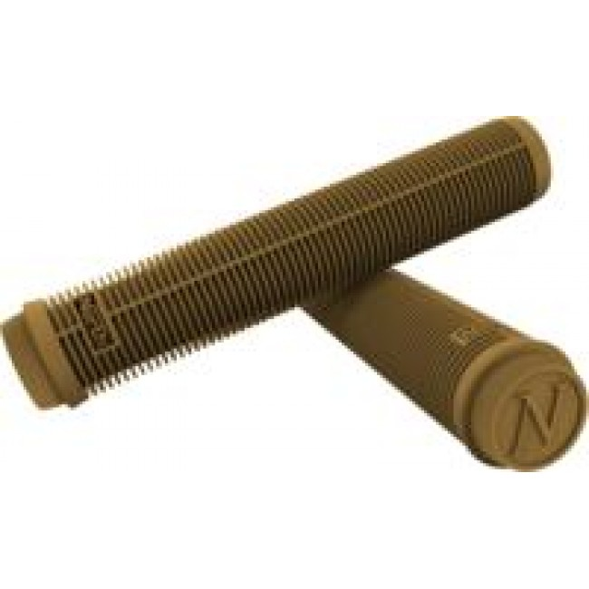 North Essential Pro Scooter Grips Gum