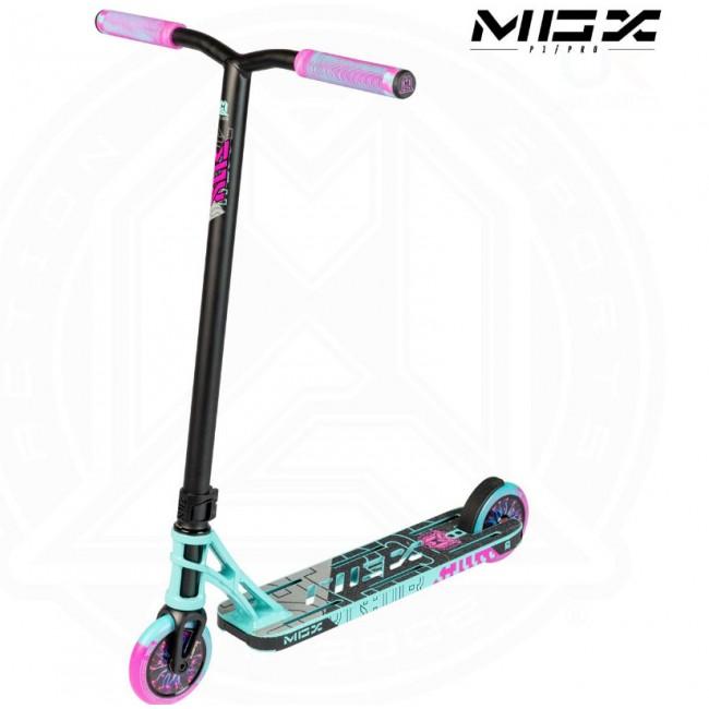 MGP MGX P1 Pro Stunt Scooter 4.5