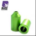 Pegs - Blunt Alu - Green +£7.49