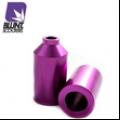 Pegs - Blunt Alu - Purple +£7.49