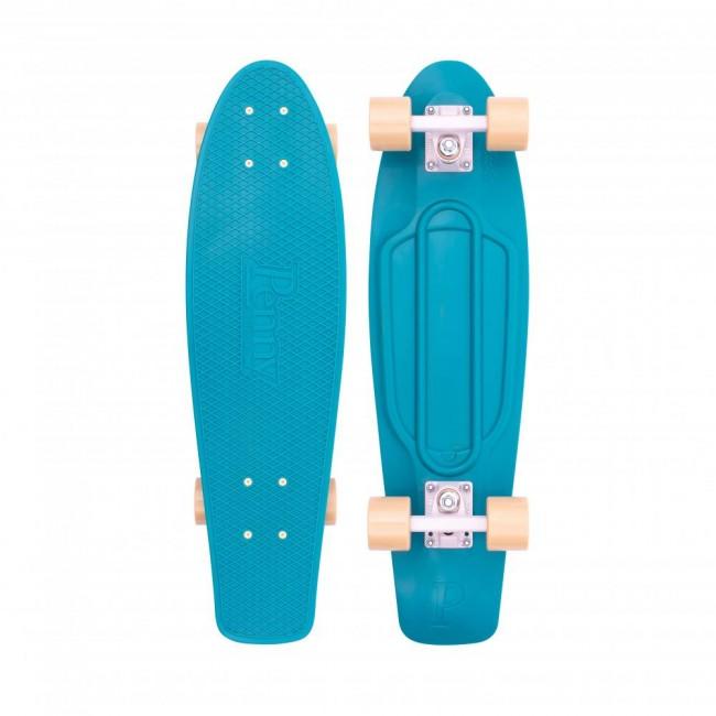 Penny Ocean Mist Cruiser Skateboard 22