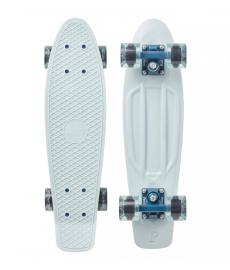 Penny Ice Cruiser Skateboard Multi 22""