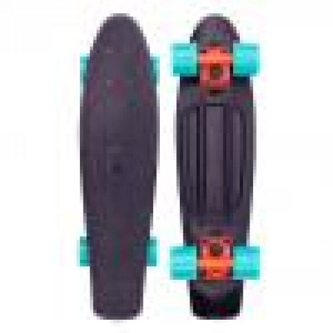 Penny Bright Light Cruiser Skateboard 22