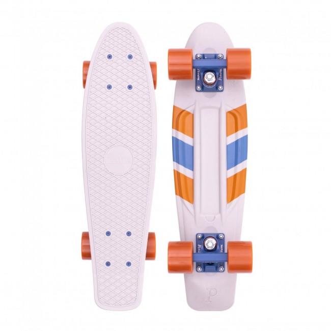 Penny Chevron Cruiser Skateboard 22