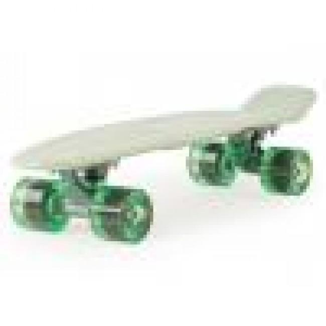 Penny Sage Cruiser Skateboard Multi 22