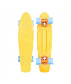 Penny High Vibe Cruiser Skateboard 22""