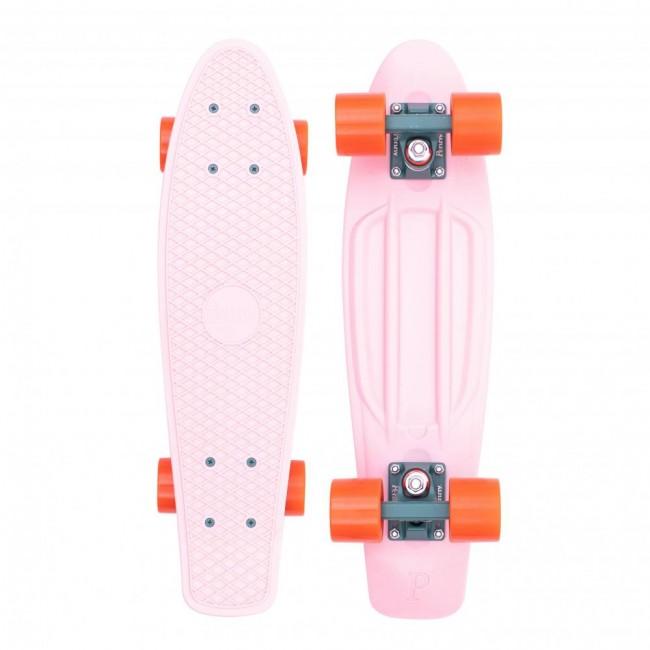 Penny Cactus Wanderlust Cruiser Skateboard 22