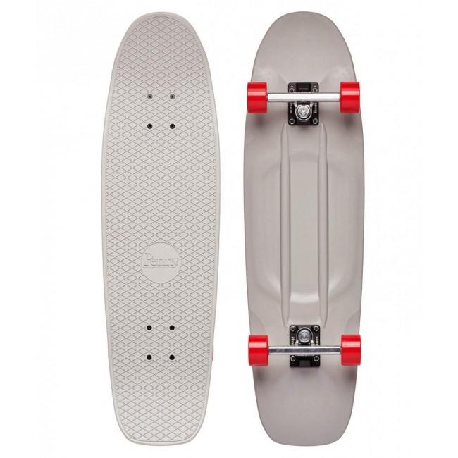 Penny Battleship Cruiser Skateboard 32
