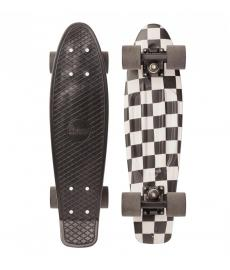 Penny Checkout Cruiser Skateboard 22""