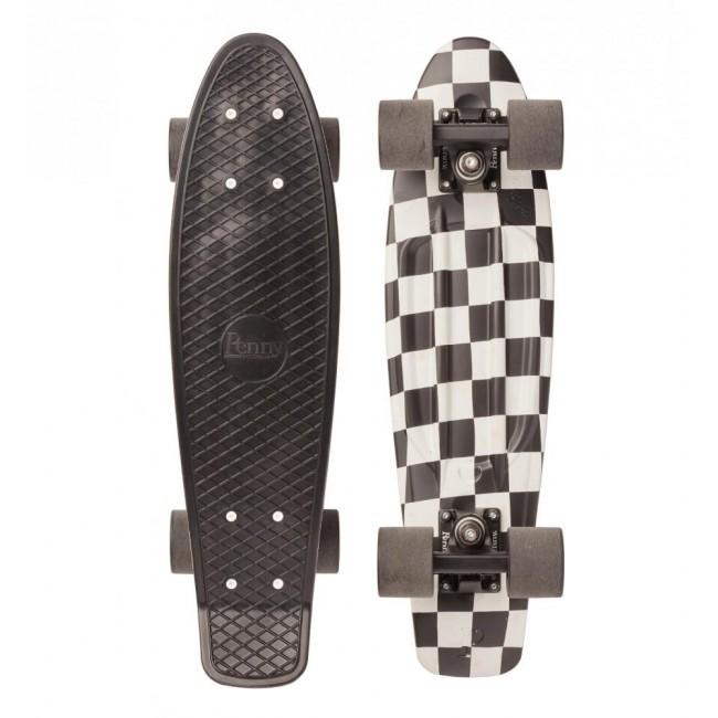 Penny Checkout Cruiser Skateboard 22