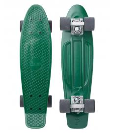 Penny Dark Forest Cruiser Skateboard 22""