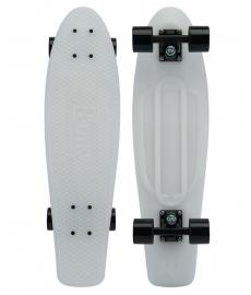 Penny Casper Glow In The Dark Cruiser Skateboard 27""