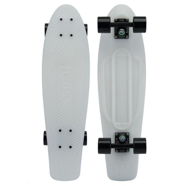 Penny Casper Cruiser Skateboard Multi 22