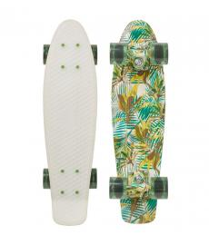Penny Jungle Party Cruiser Skateboard 22""