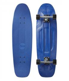 Penny Midnight Cruiser Skateboard 32""