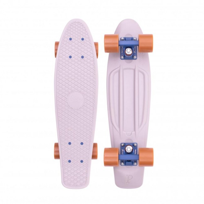 Penny Stone Forrest Cruiser Skateboard 22