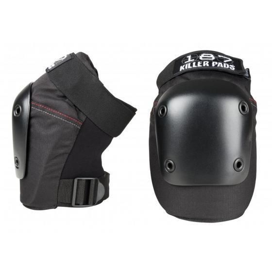 187 Fly Knee Pads Small