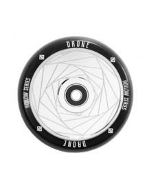 Drone Hollow Series Scooter Wheel Spiral 110mm