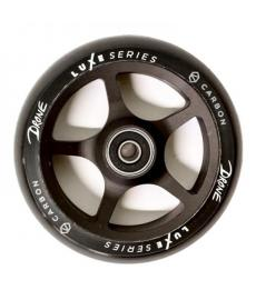 Drone Luxe Series Scooter Wheel Carbon 110mm