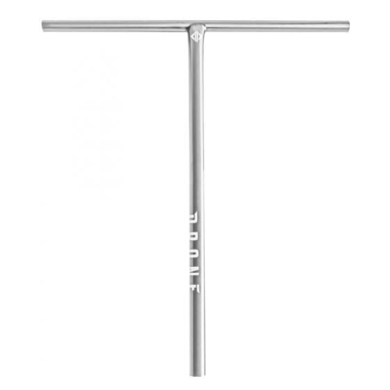 Drone Relic V2 T Bar HIC Chrome 660mm