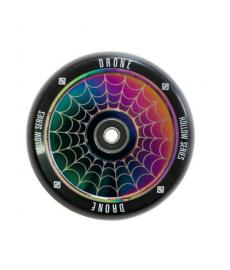 Drone Hollow Series Scooter Wheel Neo/Web 110mm