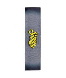 Eagle Supply Wave Scooter Griptape