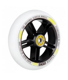 Eagle Radix 5D 1/L Scooter Wheel Black/White
