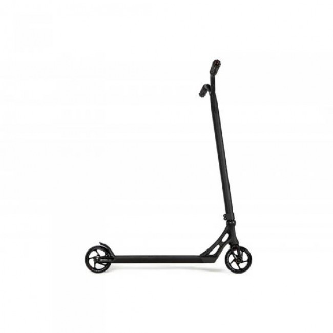 Ethic Vulcain Complete Scooter Black
